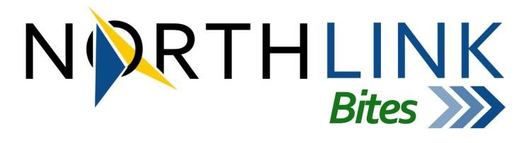 Northlink Bites Logo Final